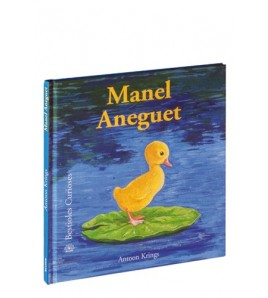 Manel Aneguet