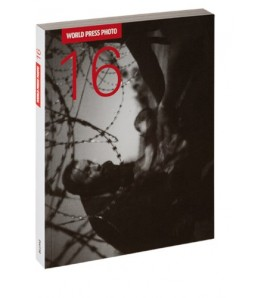 World Press Photo 16