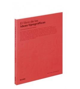 El libro de las ideas tipográficas