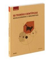 50 teorías científicas