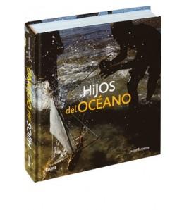 Hijos del océano