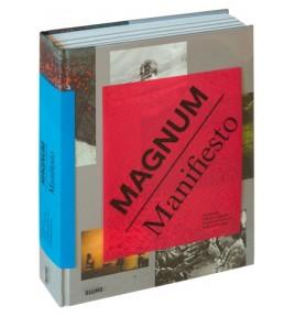 Magnum | Manifiesto