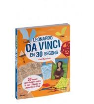 Leonardo da Vinci en 30 segons