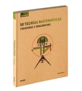 50 teorías matemáticas