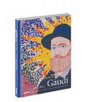 así es... Gaudí