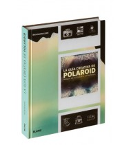 La guía creativa de Polaroid