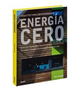 Energía cero