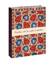 Textiles del mundo islámico