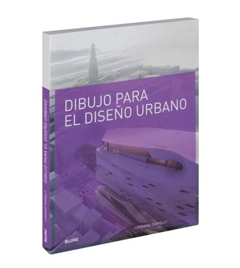 Dibujo para el diseño urbano