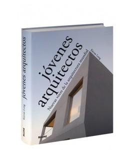 Jóvenes arquitectos