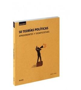 50 teorías políticas