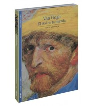 Van Gogh. Biblioteca ilustrada