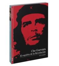 Che Guevara. Biblioteca ilustrada