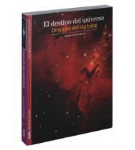 El destino del universo