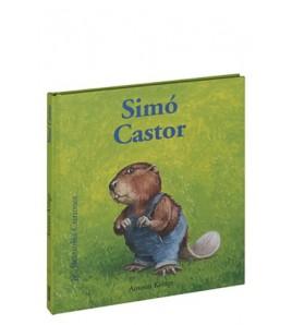 Simó Castor