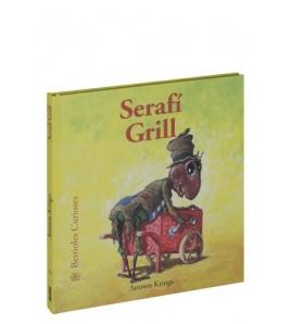 Serafí Grill