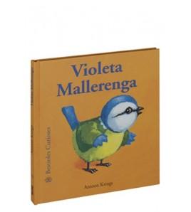 Violeta Mallerenga