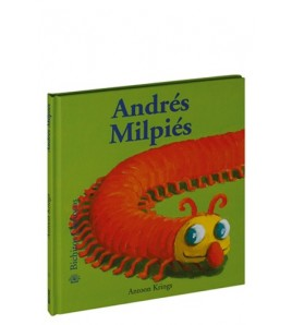 Andrés Milpiés