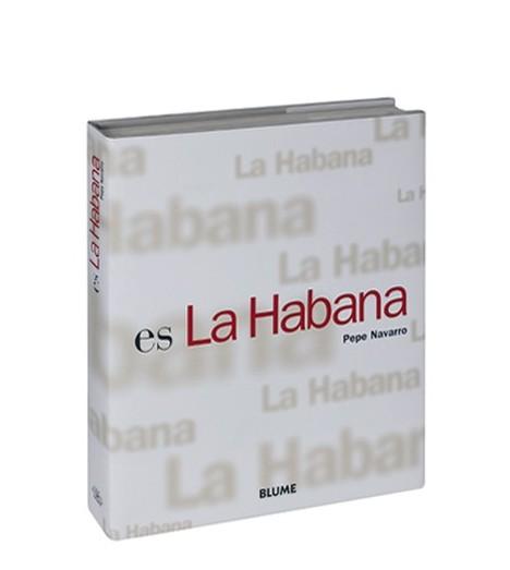 es La Habana