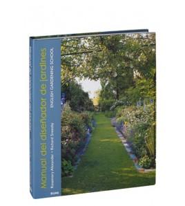 Paisajismo y dise o de jardines blume - Disenador de jardines ...