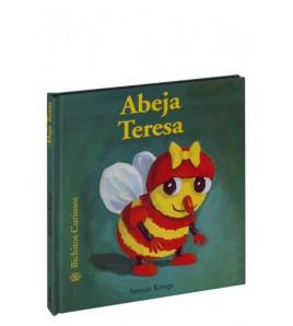 Abeja Teresa