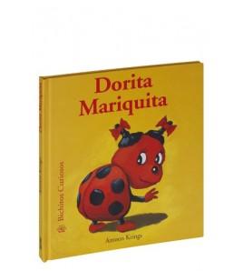 Dorita Mariquita