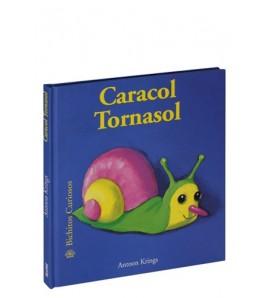Caracol Tornasol