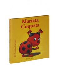Marieta Coqueta
