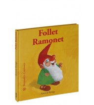 Follet Ramonet