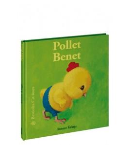 Pollet Benet