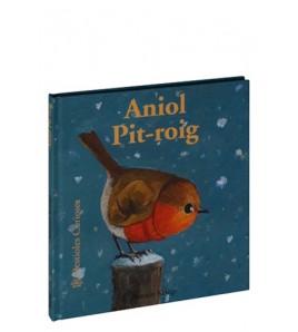 Aniol Pit-roig