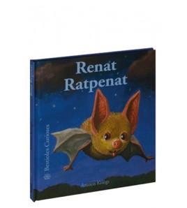 Renat Ratpenat