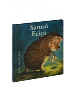 Samsó Eriçó