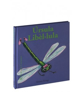 Úrsula Libèl.lula