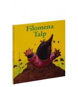 Filomena Talp