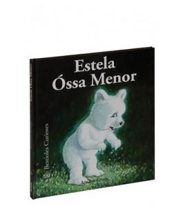 Estela Óssa Menor