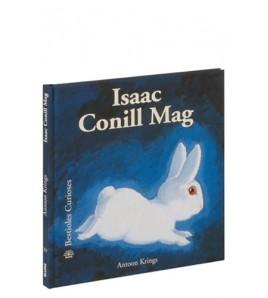 Isaac Conill Mag