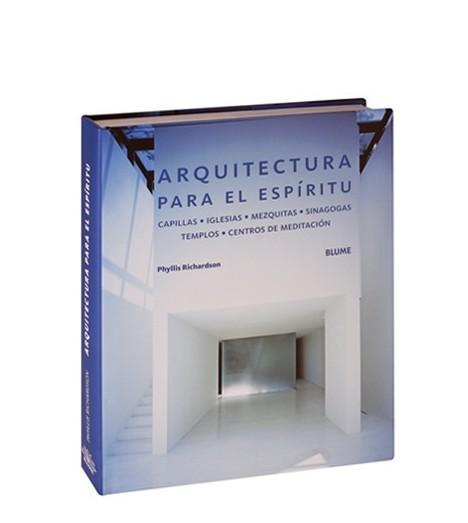 Arquitectura para el espíritu