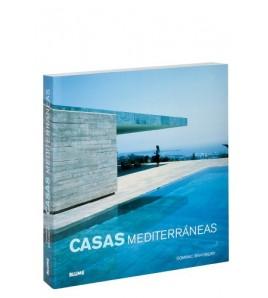 Casas mediterráneas