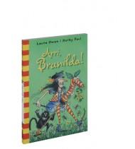 Arri, Brunilda!
