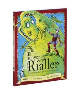 El senyor Rialler
