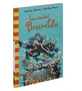 La mini Brunilda
