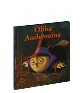 Òliba Andròmina