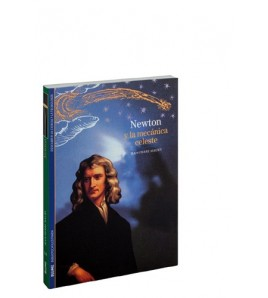 Newton y la mecánica celeste