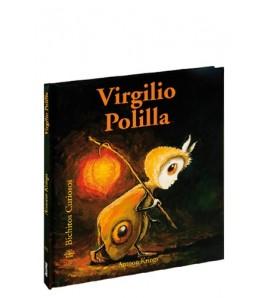 Virgilio Polilla