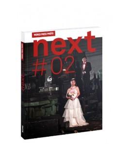 Next[alm]02