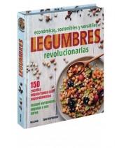 Legumbres revolucionarias