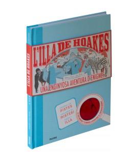 L'illa de Hoakes