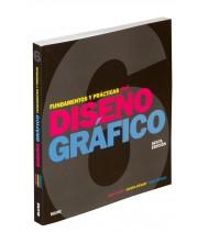 Diseño gráfico. Fundamentos y prácticas