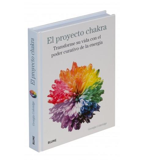 El proyecto chakra